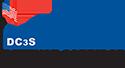 dc3s_logo
